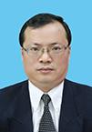 周新民  副总经理、党委委员