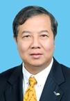 吴光辉  副总经理、党委委员