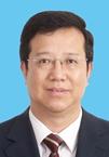 刘林宗  党委副书记、副总经理