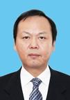 赵越让  副董事长、总经理、党委副书记