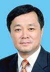 贺东风  董事长、党委书记