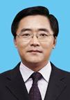谭万庚  党委副书记、副总经理
