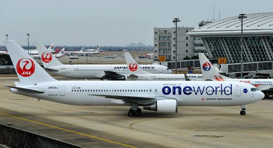 中国商用飞机有限责任公司-联邦快递缘何钟情波音767
