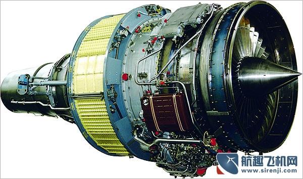 弗劳恩霍夫生产技术研究所发明了一款新型三件夹紧系统,把对整体叶片生产中的振动吸收提高400倍,极大降低生产航空发动机成本,减少加工时间。夹紧系统原型由弗劳恩霍夫 面向能源产生和机动性中资源效率的自适应生产 创新集群创造。  资料图:航空发动机   提升航空发动机生产能力不是件易事。叶片安装在盘片上,为让这些盘尽可能轻,它们从一块原材料经铣削而成而不是一个叶片一个叶片安装。这样的盘片制作方法称作整体叶盘。由于叶片本身又长又薄,同时制造它们会出现问题。它们在生产中会开始振动,就像一个音叉那样,使接下来的