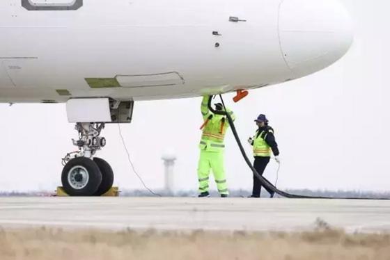 中国商用飞机有限责任公司-研制历程